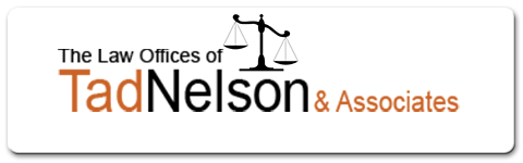 Attorney Tad Nelson